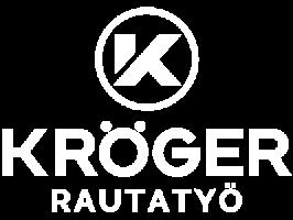 kroger-uusi-logo-valkoinen